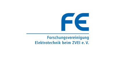 Forschungsvereinigung Elektrotechnik beim ZVEI e.V.