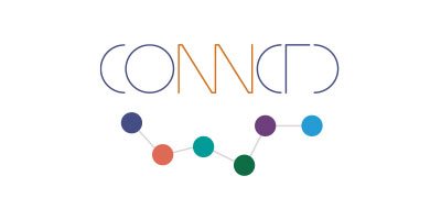 Connctd Logo