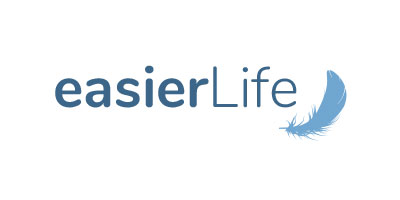 EasierLife Logo
