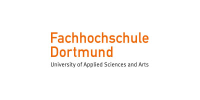 Fachhochschule Dortmund Logo
