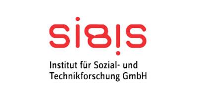 sibis logo