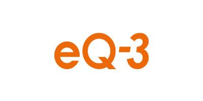 eq-3 Logo