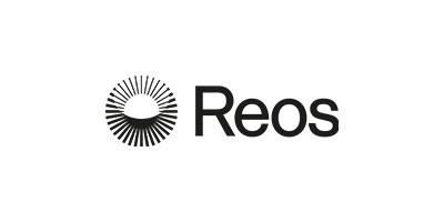 Reos Logo