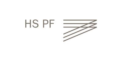 Hochschule Pforzheim Logo