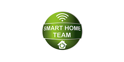 smart-home-team Logo