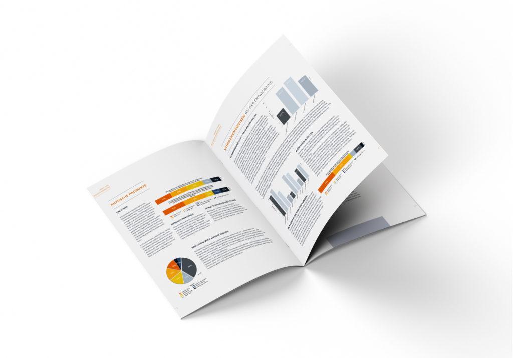 Smart Readiness Studie