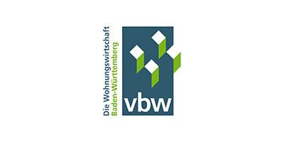 VBH Logo