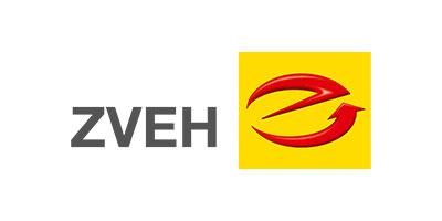 ZVEH Logo