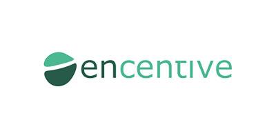 encentive Logo