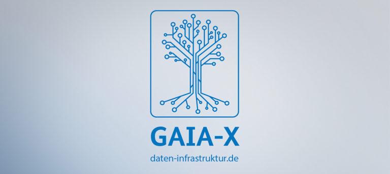 Gaia-X teaser