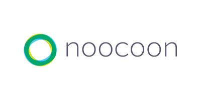 Noocoon Logo