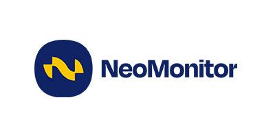 Logo NeoMonitor